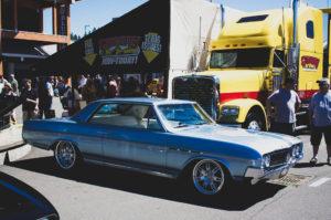 1964_buick_skylark-2